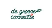 Logo De Groene Connectie