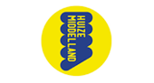 Logo Huizen Middelland