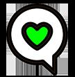 Logo Delfshaven Helpt!