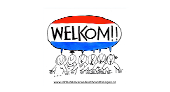 rotterdam-verwelkomt-vluchtelingen