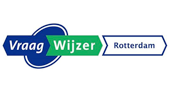 logo-vraagwijzer-rotterdam